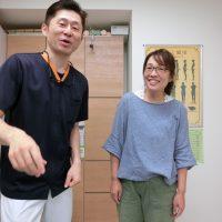 相模原市緑区下九沢にお住まいのS.T様(女性/44歳/パート)