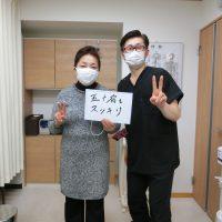 相模原市中央区小町通にお住いのY・K様(女性/60代/パート)