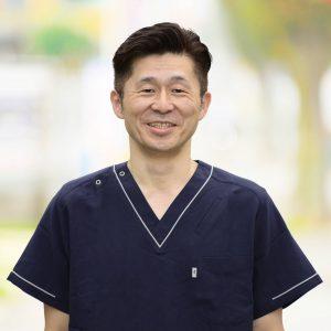 渡部治療院では、施術歴28年、のべ7万人以上を施術した院長自らが施術にあたります。